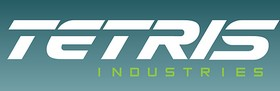 Tetris Industries