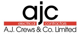 A. J. Crews & Co Limited