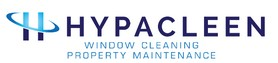 Hypa Cleen Window Cleaning