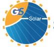 Sree Arka Greentech Pvt Ltd