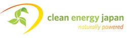 Clean Energy Japan