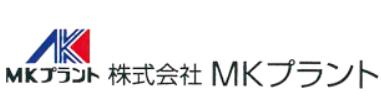 MK-Plant Co., Ltd.