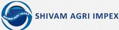Shivam Agri Impex