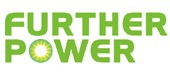 Further Power Co., Ltd