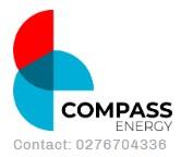 Compass Energy