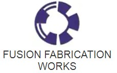 Fusion Fabrication Works