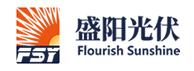 扬州盛阳光伏能源有限公司