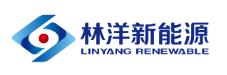 江苏林洋电子股份有限公司
