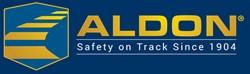 Aldon Company Inc