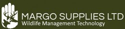 Margo Supplies Ltd.