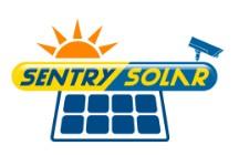 Sentry Solar