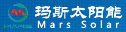 佛山玛斯太阳能科技有限公司