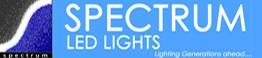 Spectrum Techvision Private Limited