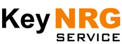 KeyNRG Service