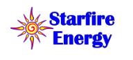 Starfire Energy Inc