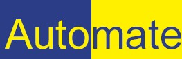 Auto-Mate (UK) Ltd