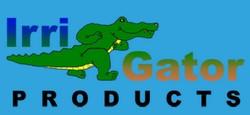 Irri-Gator Products Pty Ltd