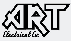 Art Electrical Co.
