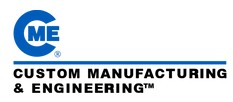 Custom Manufacturing & Engineering, Inc.