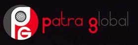 Patra Global