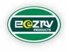 EEZ RV Products LLC