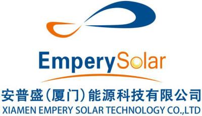 安普盛(厦门)能源科技有限公司