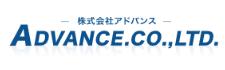 Advance Co., Ltd.