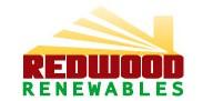 Redwood Renewables