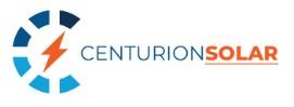 Centurion Solar
