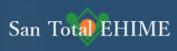 San Total Ehime Co., Ltd