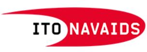 I.T.O. Vaarwegmarkering B.V.