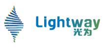 光为绿色新能源有限公司