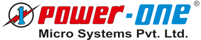 Power-One Micro Systems Pvt. Ltd.