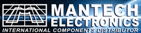 Mantech Electronics (Pty) Ltd.
