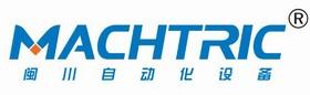 闵川自动化设备有限公司