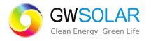 绿尚太阳能科技(上海)有限公司