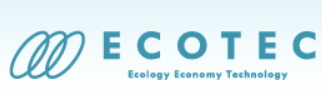 Ecotec Co., Ltd.
