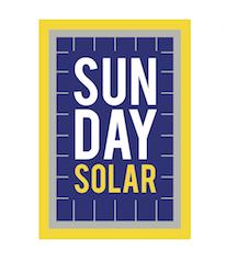 SunDaySolar