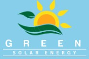 True Green Solar