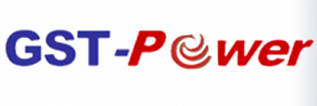 Gst-Power International Co., Ltd.