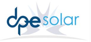 DPE Solar