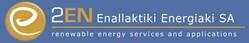 2EN Enallaktiki Energiaki SA