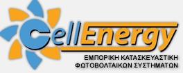 Cellenergy