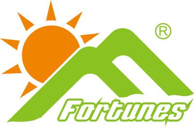 江苏富多士太阳能科技有限公司