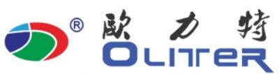 江苏欧力特能源科技有限公司