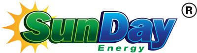 常州嘉阳新能源科技有限公司