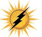 Solar Power Corp.