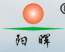 宁波黔望光伏科技有限公司