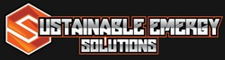 Sustainable Emergy Solutions