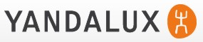 Yandalux Solar GmbH